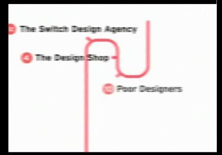 designwalk1.jpg