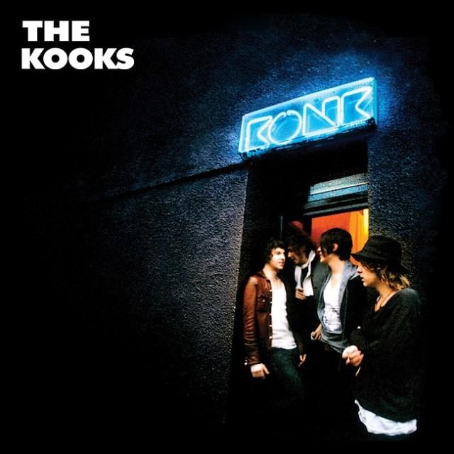 the-kooks-konk-front